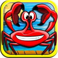 Codes for Crab Out of Water Hack