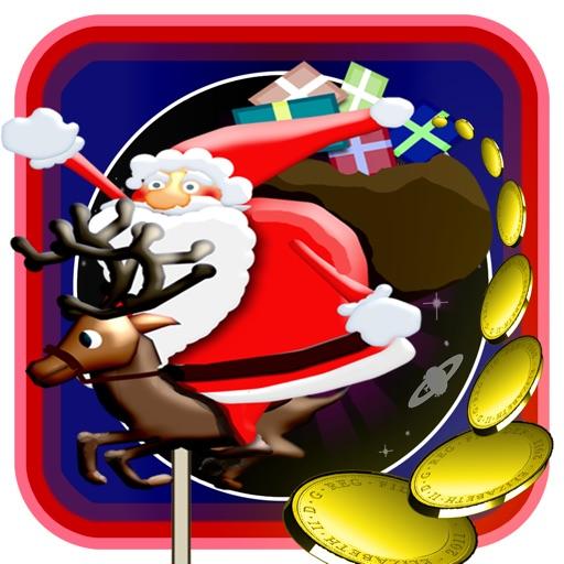 Jingle Bell Derby