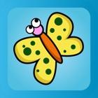幼児のための楽しい - 楽しい音とパズルゲーム icon