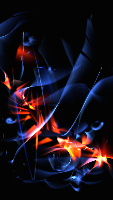 https://is1-ssl.mzstatic.com/image/thumb/Purple6/v4/fc/8a/5e/fc8a5e62-ab8d-883c-f19b-9a4a1f1929b2/pr_source.png/392x696bb.png