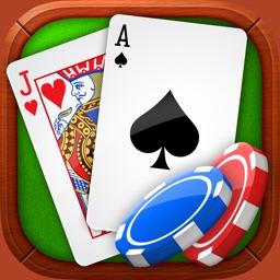 Blackjack! by Fil Games
