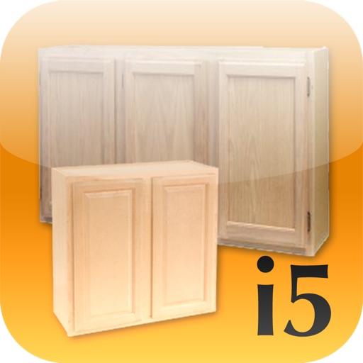 Cabinet Maker i5