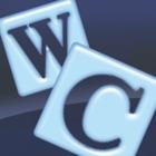 WordCHILL icon