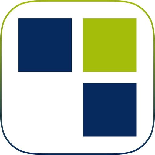 Clear Accounts Ltd