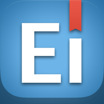 Expert Invoice - PDF invoice and estimate generation, time tracker with CSV export and backup