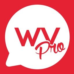 Word Vault Pro