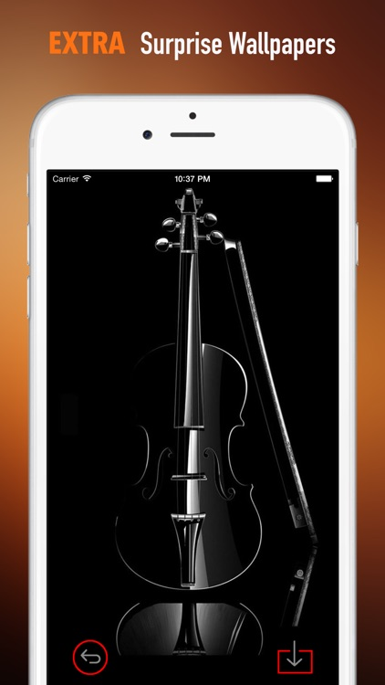 Cello Music Wallpapers HD: Quotes Backgrounds with Art Pictures