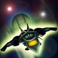 Codes for Gauntlet Galaxy Free Hack