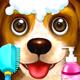Little Pet Shop - Safe for Kids
