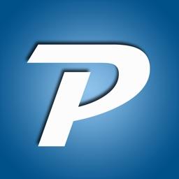 PresentEasy PPT Remote