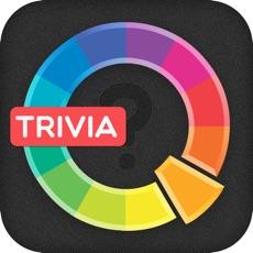 Activities of Quartet Trivia