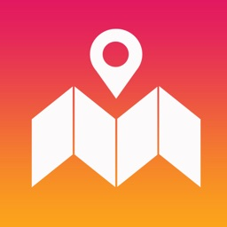 TrackMyLocation and Car Parking