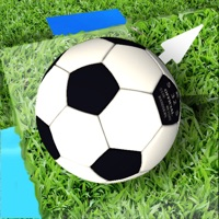 Codes for Unreal Football Hack