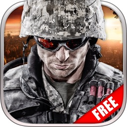 Call of Sniper Shooter 3D