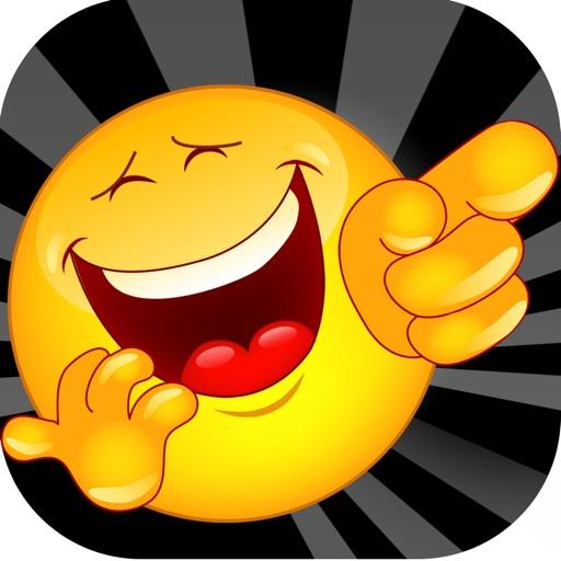 Toofani Jokes - Free Jokes App for Funny Jokes, Shayari & Hindi SMS icon