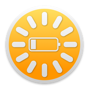 Bedimmer - Automatically reduce brightness to increase battery life