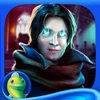Chimeras: The Signs of Prophecy - A Hidden Object Adventure