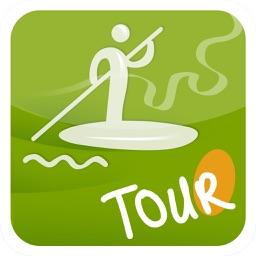 Niort Marais Poitevin Tour