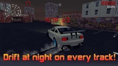 Real Drifting - Modified Car Drift and Race Liteのおすすめ画像2