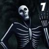 逃出密室 - 死神来了7