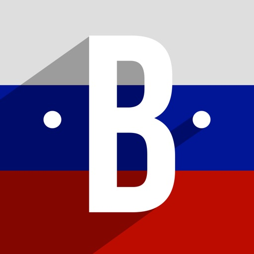 Новости России - Briefly icon