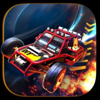 Codes for Extreme Stunt Car Driver 3D Hack