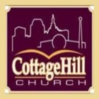 Cottage Hill Church icon
