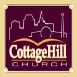 Cottage Hill Church