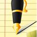 57.Smart Note - 备忘录, 画画, 画图, 笔记本, 照片, 记事本