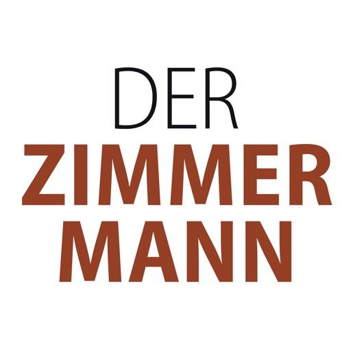 DER ZIMMERMANN - Fachzeitschrift
