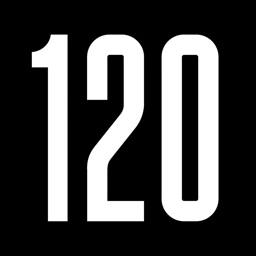 120 Sports