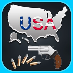 Concealed Carry Laws - 50 States Traveler's Guide
