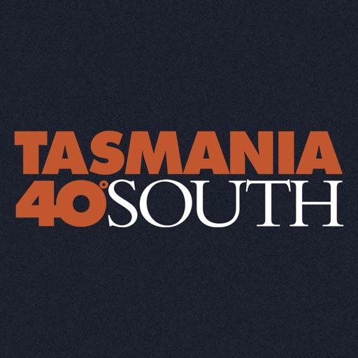 Tasmania 40°South