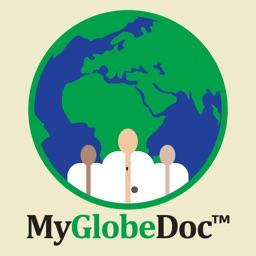 MyGlobeDoc US