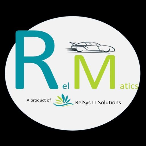 RelSysFMS Client
