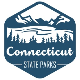 Connecticut National Parks & State Parks