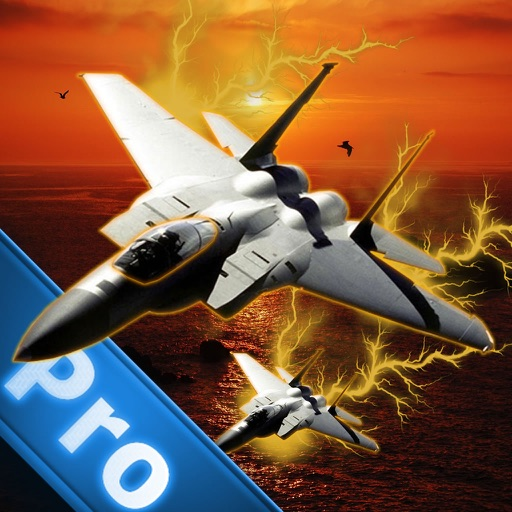 Aircraft Emergency Speed Pro - Aircraft Simulator