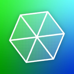 isosceles : geometry sketchpad