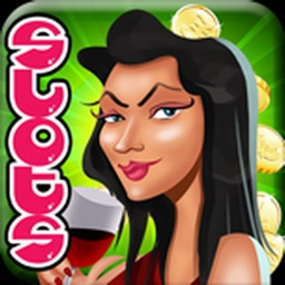 Ace Slots of the Rich & Famous (777 Billionaire Bonanza)