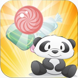 Panda Blast Rescue Splash Mania