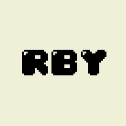 """RBY Master Guide """"Complete Walkthrough"""" - Unofficial Strategy for Red, Blue & Yellow Edition"""