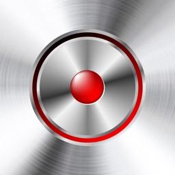 SoundStage Pro II