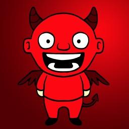 Don't Devil