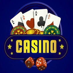 Mega Jackpot Slot Casino Fun