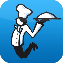 Chef Vivant - iPhone Edition - Customizable, Interactive, Digital Cookbooks and Recipe Channels