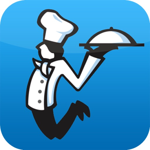 Chef Vivant - iPhone Edition - Customizable, Interactive, Digital Cookbooks and Recipe Channels
