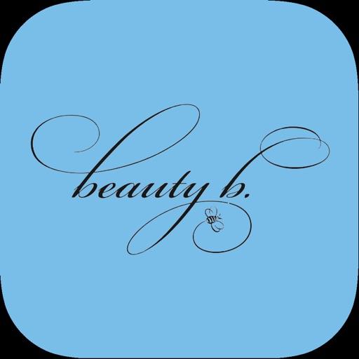 Jennifer A Bentley LLC