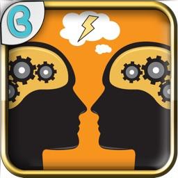 Brain Reactor