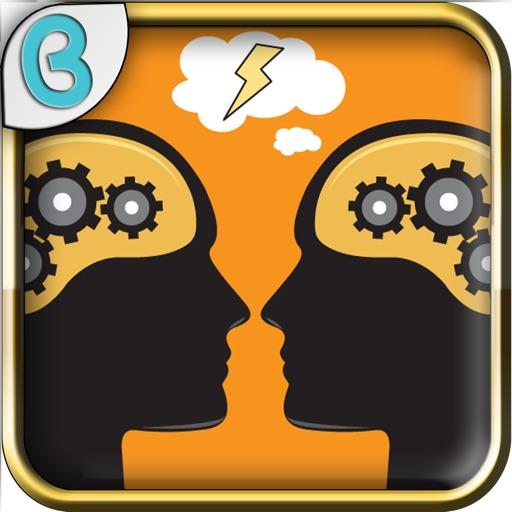 Мозговой Реактор