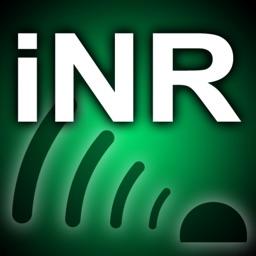 iNetRadio